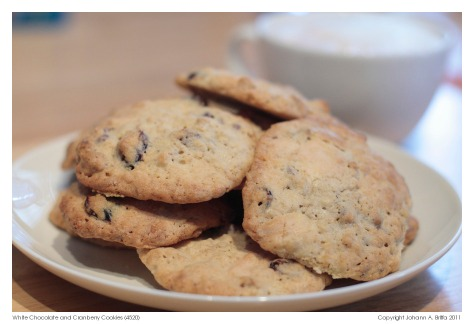 White-Chocolate-and-Cranberry-Cookies-(4520)