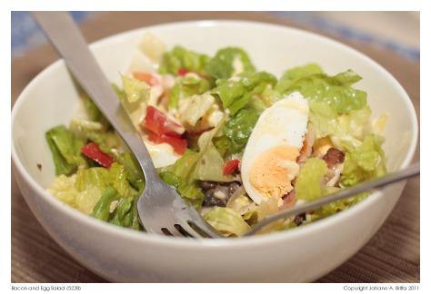 Bacon-and-Egg-Salad-(5228)