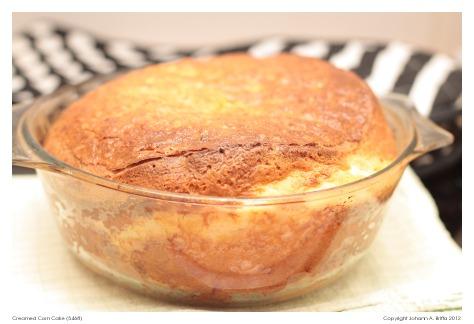 Creamed-Corn-Cake-(5468)