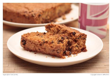 Apple-Spice-Cake-(6150)